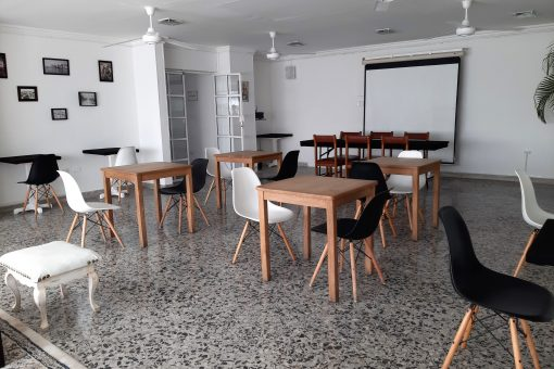 coworking (3)